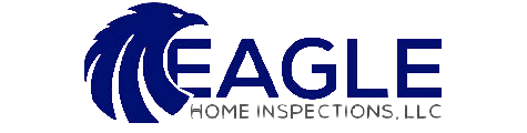 Eagle Home Inspections LLC